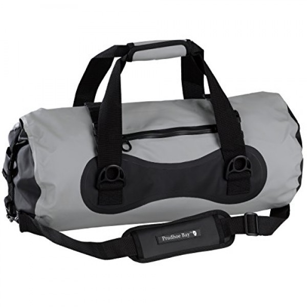 Prudhoe Bay Dry Bag Duffle