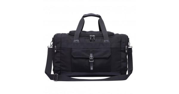 e1496fdaa014 Domila Travel Duffel Bag 21   Large Unisex Weekender
