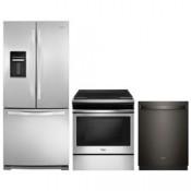 Appliances (176)