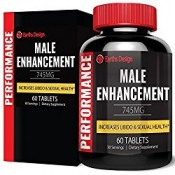 Male Enhancement  (9)