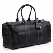 Men's Bags (12)