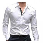 Men's Clothing (0)