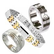Men's Jewelry (218)