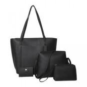 Bags (77)