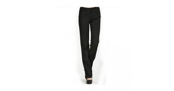 df557fd6a39d Pants