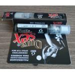 Dura Sex Desensitizing Delay Spray for Men to Help Men Last Longer in Bed-9 ml (0.3 Oz)