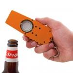 Ejection Beer Bottle Opener