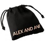 Alex and Ani Graduation Cap 2017 Bangle Bracelet