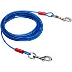 Basics Tie-Out Cable for Dogs
