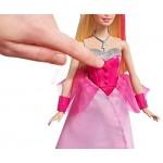 Barbie Princess Power Super Sparkle Doll