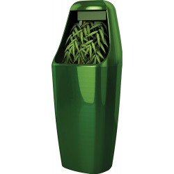 Bio-Bubble BioBubble Reptile Drinking Fountain, Green