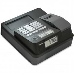 Casio PCR-T273 Electronic Cash Register