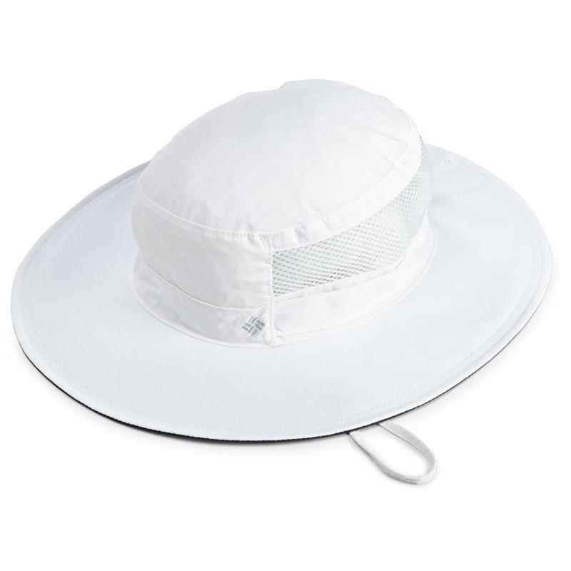 689346590a5 Columbia Sportswear Bora Bora Booney II Sun Hats