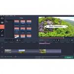 Encore Software Movavi Video Suite Drone Edition
