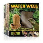 Exo Terra Water Well Water Dispenser Reservoir