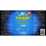 Farnam Endure Sweat-Resistant Fly Repellents for Horses
