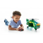 Fisher-Price Nickelodeon Blaze & the Monster Machines, Monster Copter Swoops