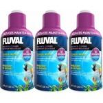 Hagen Fluval Biological Cleaner for Aquariums