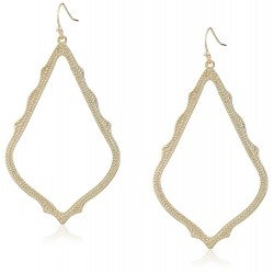Kendra Scott Signature Sophee Drop Earrings