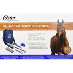 Oster Equine Care Series 7-Piece Grooming Kit