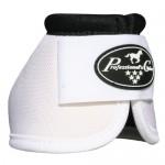 Professional's Choice Equine Ballistic Hoof Overreach Bell Boot, Pair