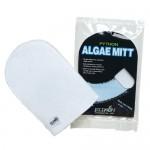 Python Algae Mitt Cloth for Aquarium