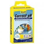 Tetra Correct pH 7.0 Fizz Tabs