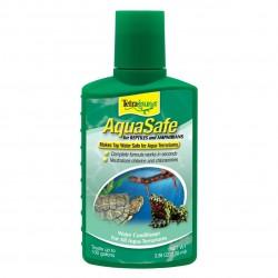 TetraFauna AquaSafe Reptile & Amphibian Water Conditioner