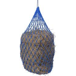 Tough 1 Slow Feed Hay Bag