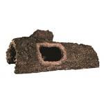 Zilla Reptile Bark Bends